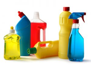 CleaningProducts