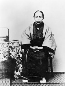 Sugiura Rokuemon founded a drugstore in Tokyo in 1873 as Konishi-ya Rokubei Ten which would later become Konica.