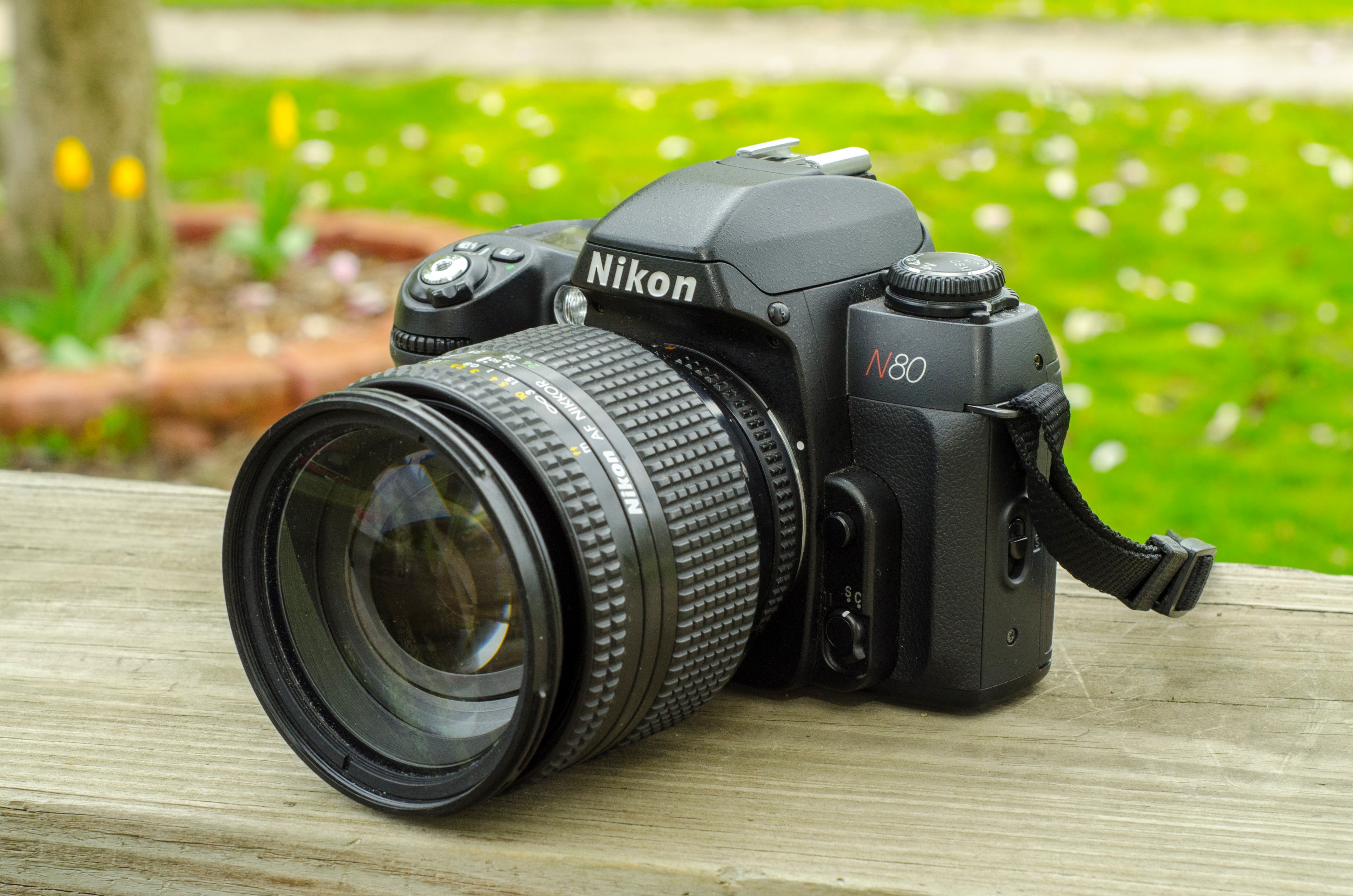 Nikon n80 (2000) mike eckman dot com.
