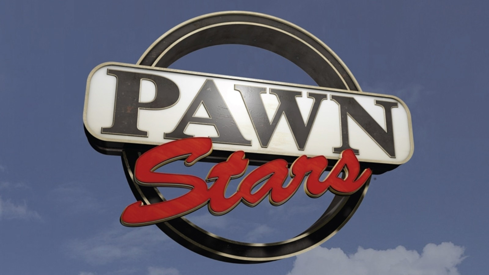 The Rotoloni Report 1: How I Became a Pawn Star
