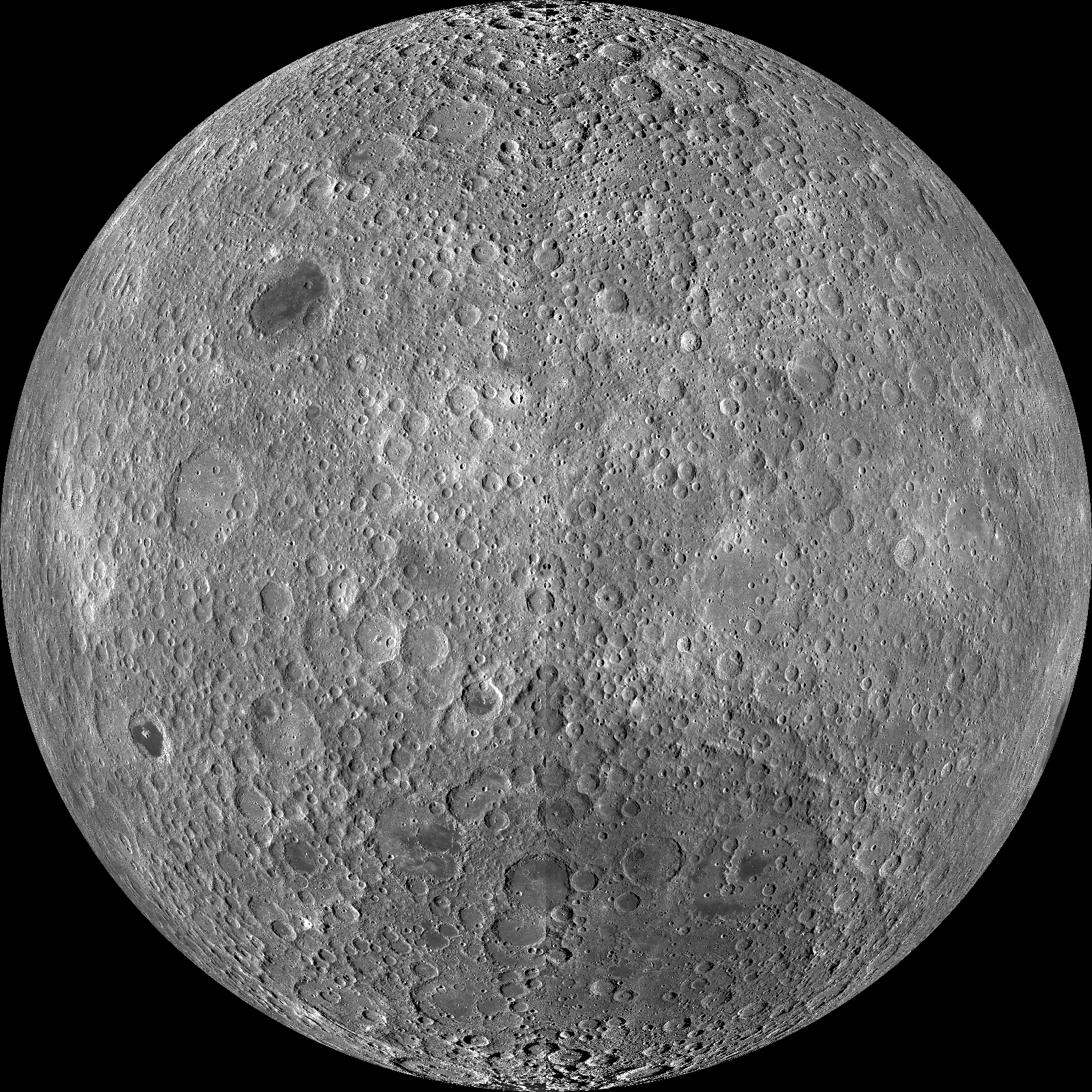 Keppler's Vault 22: Russians Shoot the Moon…Or Did They?