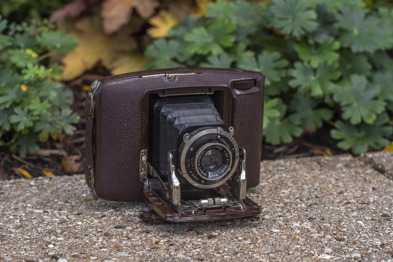 Ebner 4.5×6 (1933)