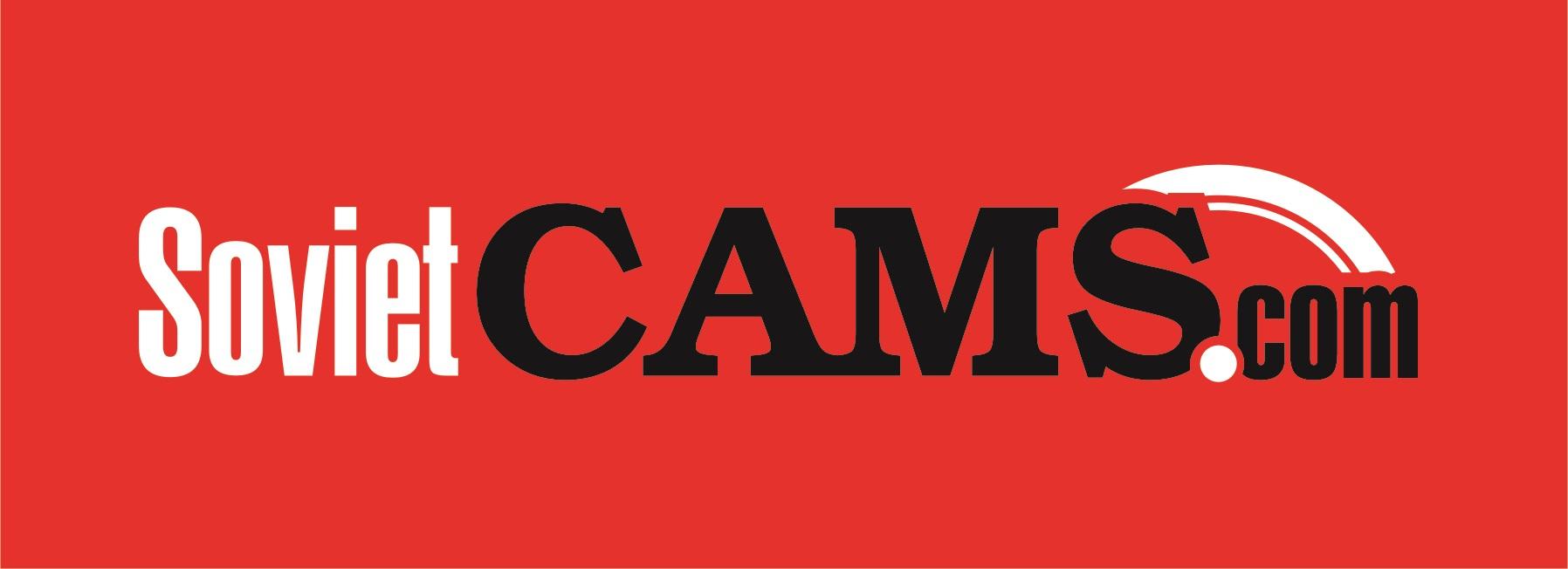 Sovietcams.com Official Mirror
